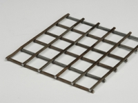Welded Wire Mesh Toronto
